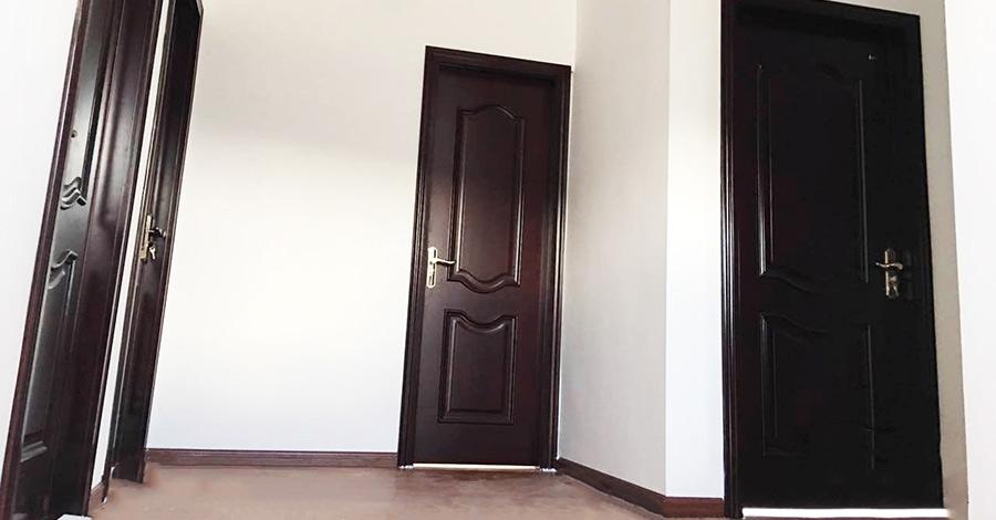 云南嵩明阿子营轻钢房屋项目施工案例