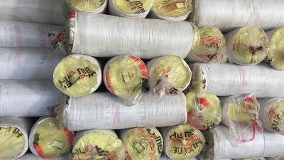 轻钢房屋保温用的岩棉和玻璃纤维棉有什么区别,用哪个好?