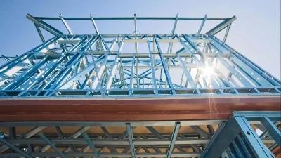 【最新政策】三部门印发关于加快推进绿色建材产品认证及生产应用通知